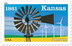 D2.Clarendon-stamp
